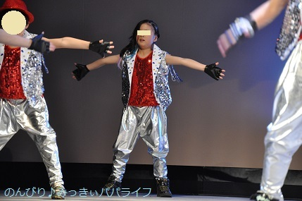 dancehappyokai201902.jpg