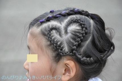 dancehappyokai201904.jpg