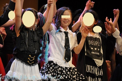 dancehappyokai201909.jpg