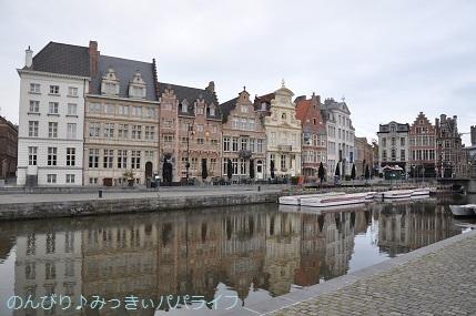 europe201905130.jpg