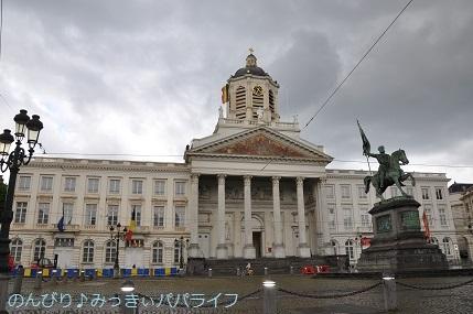 europe201905266.jpg