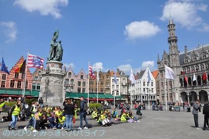 europe201905402.jpg