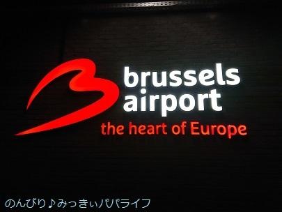 europe201905443.jpg