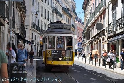 europe201905508.jpg