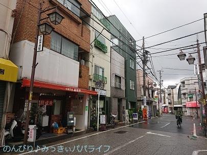 fuumitei01.jpg
