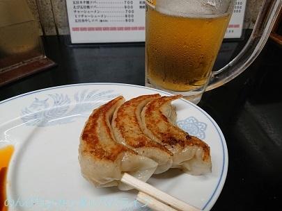 fuumitei06.jpg