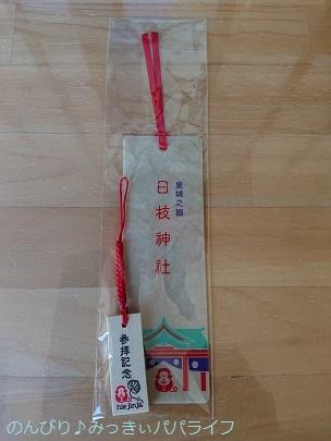 goshuinchiyoda20190605.jpg