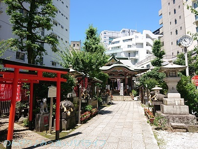 goshuinchiyoda20190607.jpg