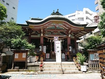 goshuinchiyoda20190608.jpg