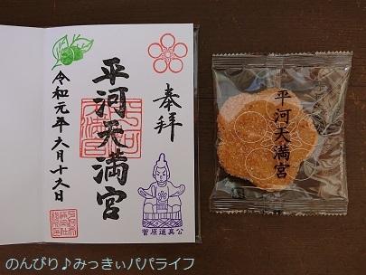 goshuinchiyoda20190609.jpg