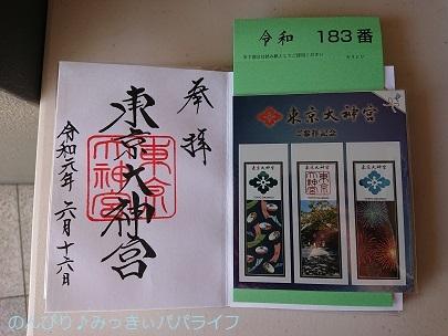 goshuinchiyoda20190617.jpg