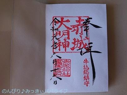goshuinchiyoda20190621.jpg