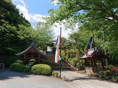 goshuinchiyoda20190623.jpg