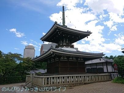 goshuinchiyoda20190627.jpg