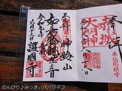 goshuinchiyoda20190629.jpg