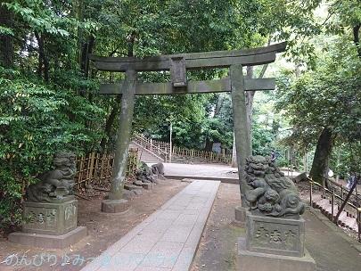 goshuinshibuya01.jpg