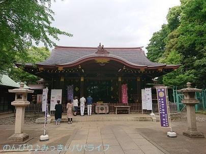 goshuinshibuya03.jpg