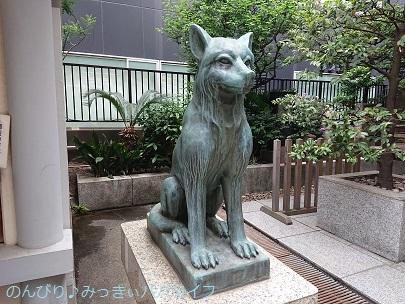 goshuinshibuya16.jpg