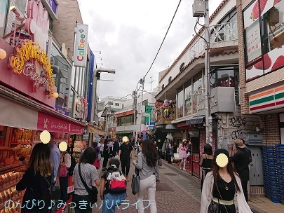 goshuinshibuya26.jpg