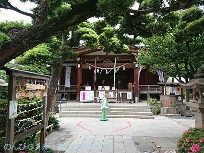 goshuinshibuya30.jpg