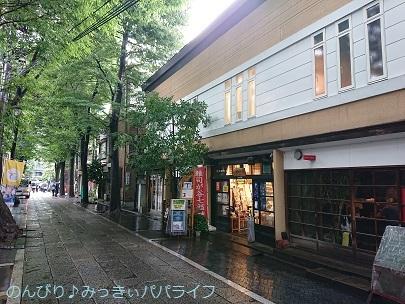 goshuinzoshigaya03.jpg