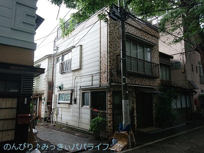 goshuinzoshigaya05.jpg