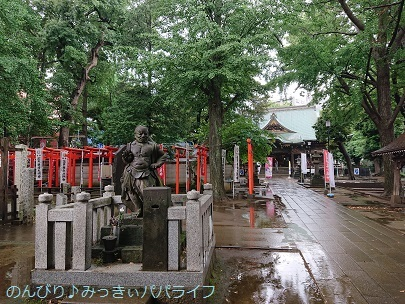 goshuinzoshigaya07.jpg