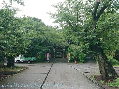 goshuinzoshigaya18.jpg