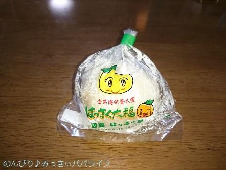 hassakudaifuku21.jpg