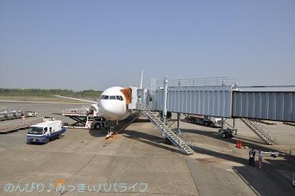 kumamoto2019008.jpg