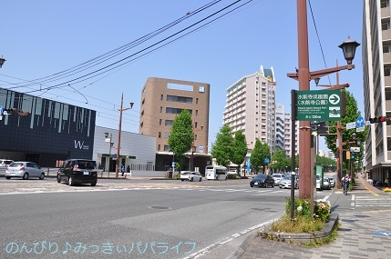 kumamoto2019019.jpg