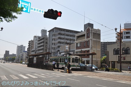 kumamoto2019020.jpg