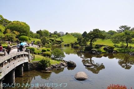 kumamoto2019023.jpg