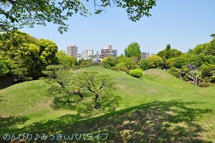kumamoto2019024.jpg