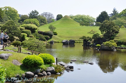 kumamoto2019026.jpg