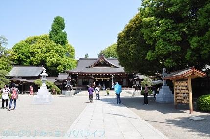 kumamoto2019027.jpg