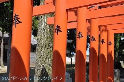 kumamoto2019031.jpg