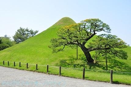kumamoto2019034.jpg