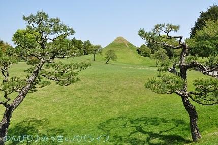 kumamoto2019035.jpg