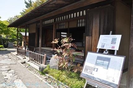 kumamoto2019037.jpg