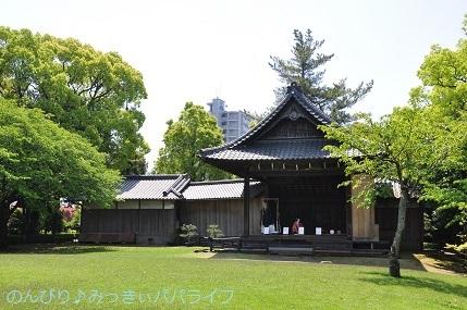 kumamoto2019038.jpg