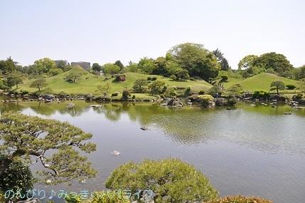 kumamoto2019039.jpg