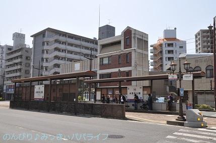 kumamoto2019040.jpg