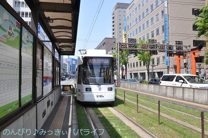 kumamoto2019042.jpg
