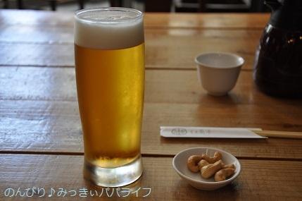 kumamoto2019050.jpg