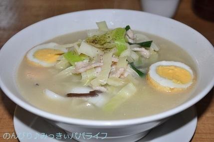 kumamoto2019053.jpg