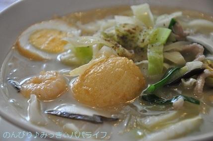 kumamoto2019055.jpg