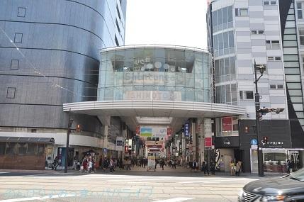 kumamoto2019057.jpg