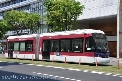 kumamoto2019059.jpg
