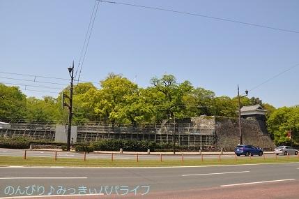 kumamoto2019060.jpg